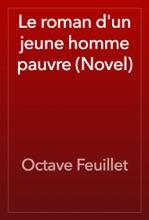 Le Roman D'un Jeune Homme Pauvre (Novel)