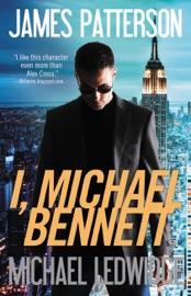 I, Michael Bennett PDF Download