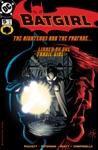 Batgirl 2000- 5