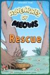 Adventures Of Meows Rescue