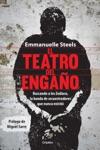 El Teatro Del Engao