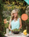 The 30-Day Vegan Challenge New Edition