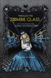 Download Through the Zombie Glass