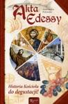 Akta Edessy Historia Kocioa Do Degustacji