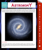 Astronomy (Speedy Study Guides) - Speedy Publishing