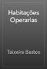 Teixeira Bastos - Habitações Operarias artwork