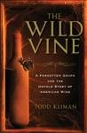 The Wild Vine