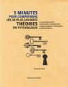 3 Minutes Pour Comprendre Les 50 Plus Grandes Thories En Psychologie