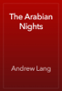 Andrew Lang - The Arabian Nights  artwork
