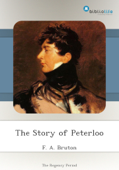 The Story of Peterloo