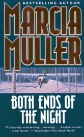 Both Ends of the Night PDF Download