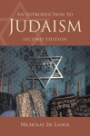 An Introduction To Judaism Second Edition