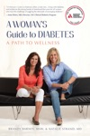 A Womans Guide To Diabetes