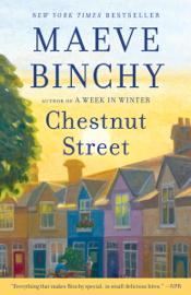 Chestnut Street book