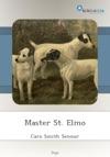 Master St Elmo