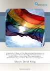 A Qualitative Study Of The Barriers And Facilitators To Receiving Support From The High School Counselor Or Social Worker From Those Who Questioned Or Identified As Gay Lesbian Bisexual Or Transgender