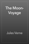 The Moon-Voyage
