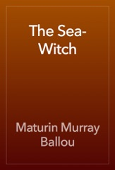 The Sea-Witch