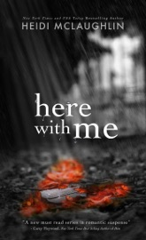 Here with Me PDF Download