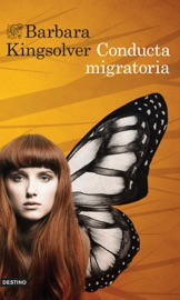Conducta migratoria PDF Download