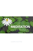 Meditation - An Outline
