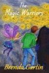 The Magic Warriors