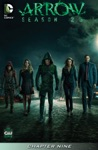Arrow Season 25 2014- 9