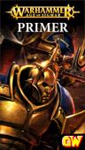 Warhammer Age of Sigmar primer (Mobile Edition)