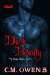 Dark Beauty The Deadly Beauties Live On Book 1