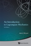 An Introduction To Lagrangian Mechanics