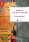 SPORT E COMUNICAZIONE
