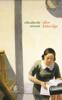 Elizabeth Strout - Olive Kitteridge artwork