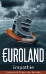 Euroland 10