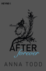 After forever - Anna Todd