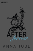Download and Read Online After forever