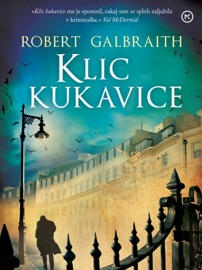 Klic kukavice PDF Download