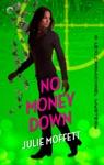 No Money Down A Lexi Carmichael Mystery