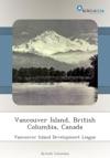 Vancouver Island British Columbia Canada
