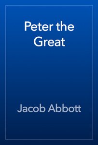 Peter the Great Book Review
