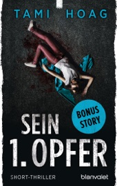 Sein 1. Opfer PDF Download