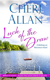 Luck of the Draw - Cheri Allan book summary