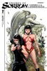 Swords Of Sorrow: Vampirella & Jennifer Blood #2