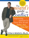 Cowards Guide To Conflict
