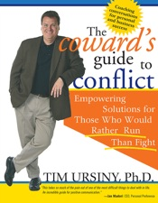 Download and Read Online Coward's Guide to Conflict