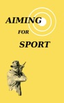 Aiming For Sport