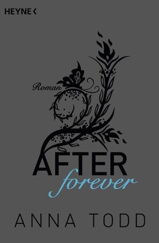 After forever PDF Download