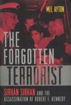 The Forgotten Terrorist