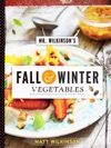 Mr Wilkinsons Fall And Winter Vegetables