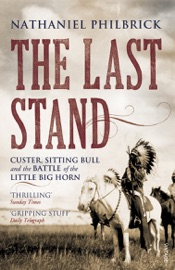 Download and Read Online The Last Stand