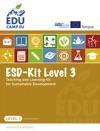 ESD-Kit Level 3